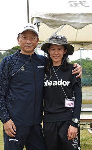 女子サッカー部  シエンシア  第35回関東大学女子サッカーリーグ戦